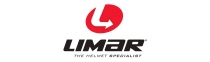 6-Limar